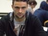 Alps_poker_tour_wien_finale_21102012_Stanislavs_Mancucis
