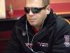 Alps_poker_tour_wien_finale_21102012_Viktor_Marinov