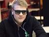 Alps_poker_tour_wien_finale_21102012_Viktors_Vorobjovs