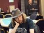 Alps Poker Tour Wien - Tag 1 - 20-10-2012