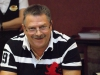 Alps_poker_tour_wien_Tag_1_20102012_Andre_Mayr