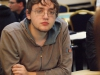 Alps_poker_tour_wien_Tag_1_20102012_Clemens_Manzano