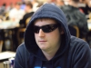 Alps_poker_tour_wien_Tag_1_20102012_Philip_Junghuber