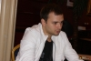 ac_main_event_031009_kudrjavcevs_eduards.jpg