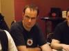 AM2010_200_NLH_180610_Juergen_Bachmann