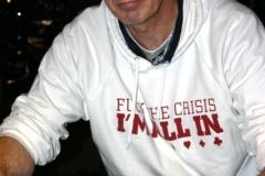 B.O. Classics April 2012 - Finale - 22-04-2012