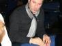 B.O. Classics Februar 2012 - Tag 1A - 10-02-2012