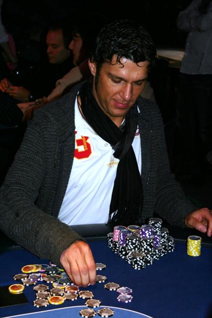 casino klaus
