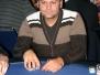 B.O. Classics Oktober 2011 - 15-10-2011