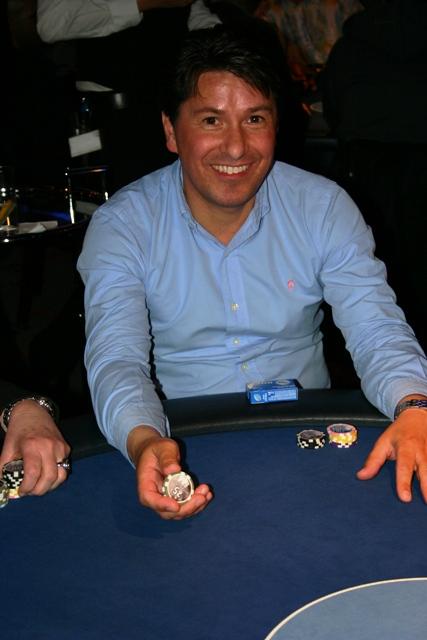 b.o. poker classic casino bad oeynhausen