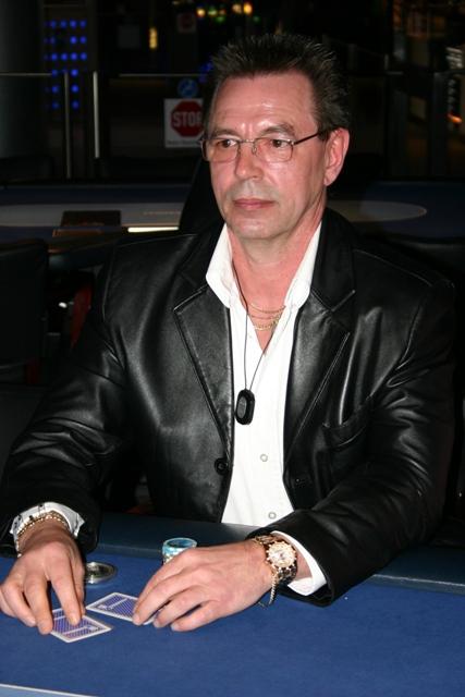 Casino Bad Oeynhausen Full House Party