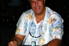 B.O. Poker Classics -  22-05-2010