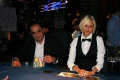 B.O. Poker Classics April 2010 - Super Classics Tag 1B - 23-04-2010