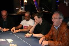 B.O. Poker Classics April 2010 - Super Classics Tag 2 - 24-04-2010