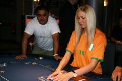 B.O. Poker Classics Juni 2010 - Finale - 20-06-2010