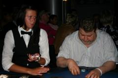B.O. Poker Classics Juni 2010 - Tag 1A - 18-06-2010