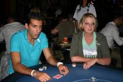 B.O. Poker Classics Juni 2010 - Tag 1B - 19-06-2010