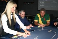 B.O. Poker Classics März 2010 - Tag 1A - 23-03-2010