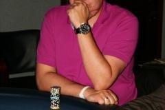B.O. Poker Classics September 2010 - Tag 1A - 03-09-2010