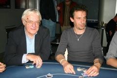 B.O. Poker Classics September 2010 - Tag 1B - 04-09-2010
