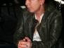 B.O. Sunday 01-05-2011