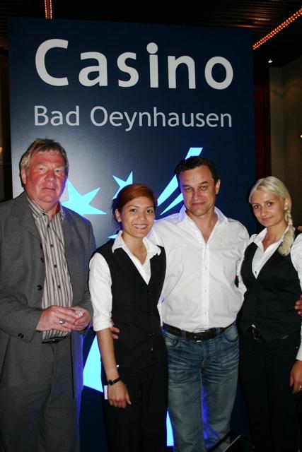 casino bad oynhausen