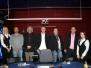 B.O. Sunday 11-03-2012