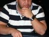 timo_scarcella