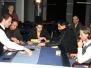 B.O. Super Classics Januar 2012 - Finale - 08-01-2012