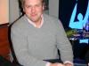 Carsten Meyer Nordhorn
