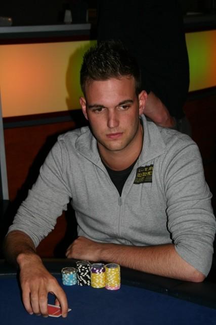 casino casino deutschland