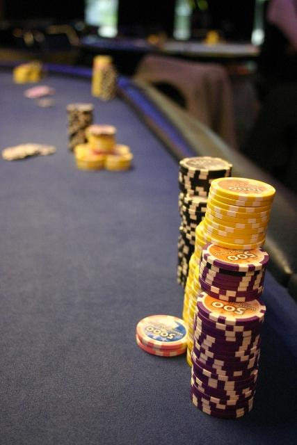 casino bad oeynhausen bilder
