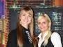 B.O. Super Classics Mai 2012 - Tag 1A - 11-05-2012