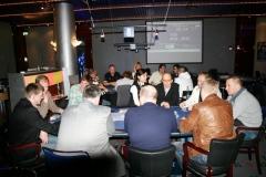 B.O. Super Classics März 2011 - Tag 1A - 11-03-2011