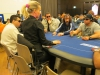 berlin_cup_1a_img_0034