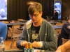 berlin_cup_2_knut