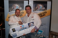 finale_betfair_051210_michael_lessig_und_markus_stoeger