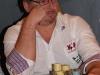 finale_betfair_051210_markus_stoeger