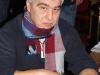 finale_betfair_051210_slobodan_stojanovic