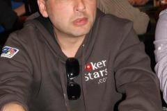 Betfair Live Vienna - Tag 2 - 04-12-2010