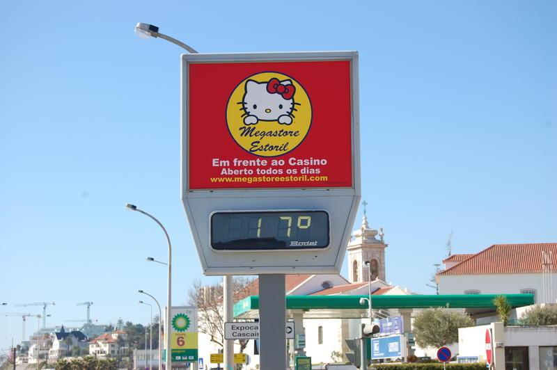 17 Grad in Estoril.jpg
