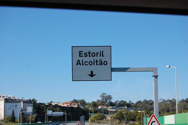 Ausfahrt Estoril.jpg