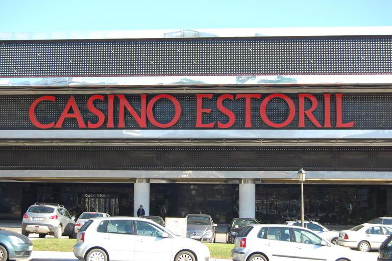 Casino Estoril 1.jpg