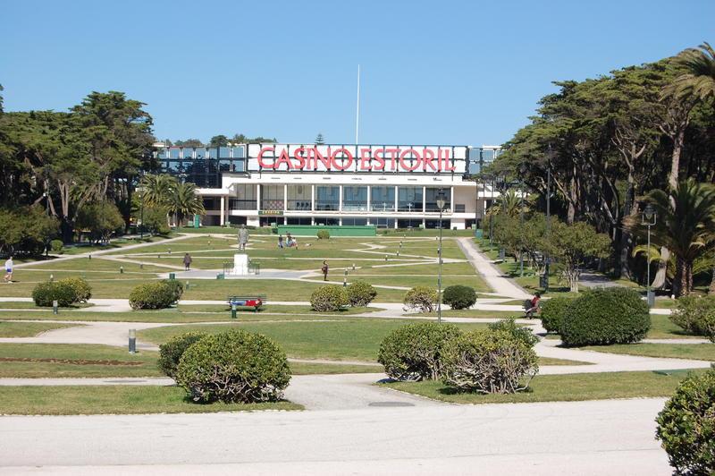 Casino Estoril 3.jpg