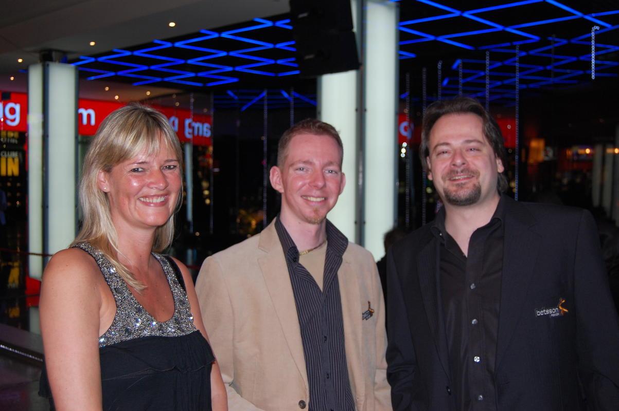 Deutsche Ticket Gewinner und Ralf Klement.jpg