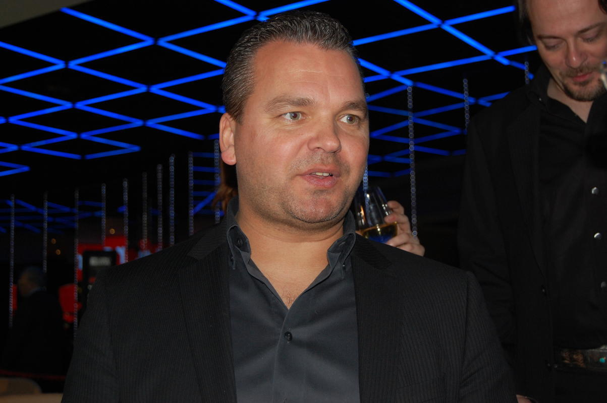 Jan Peter Jachtmann vom Poker Blatt.jpg