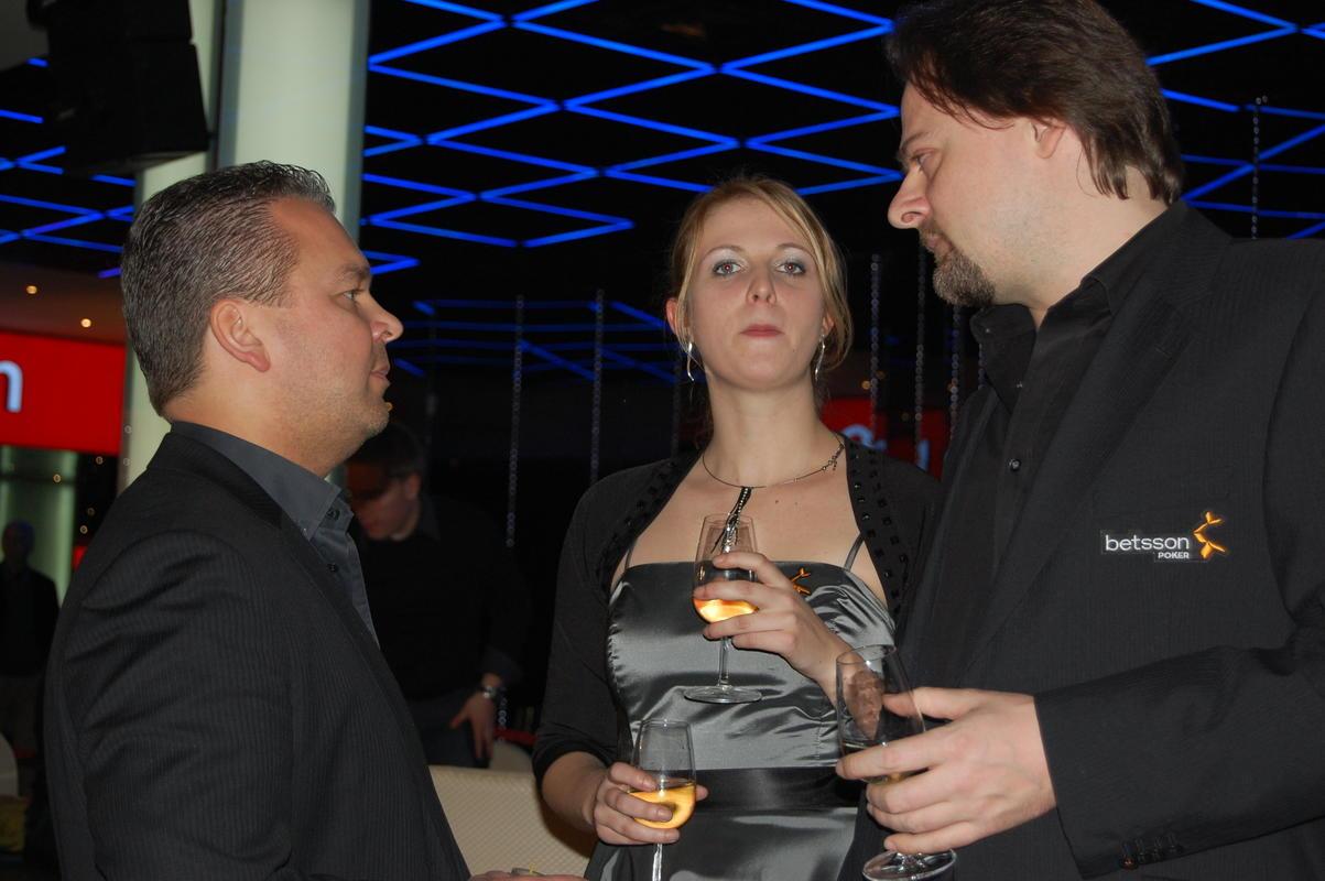 Jan Peter Jachtmann, Meike Busch und Ralf Klement.jpg