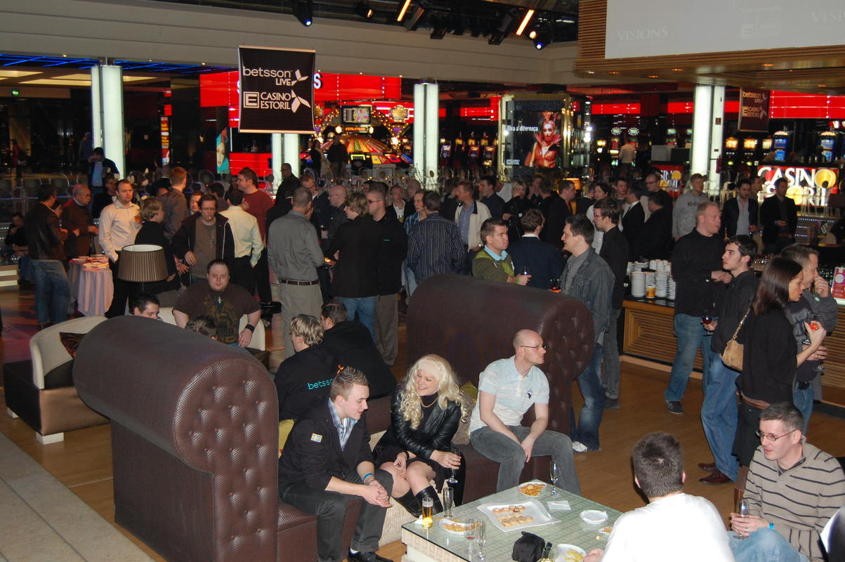 Players Party 1.jpg