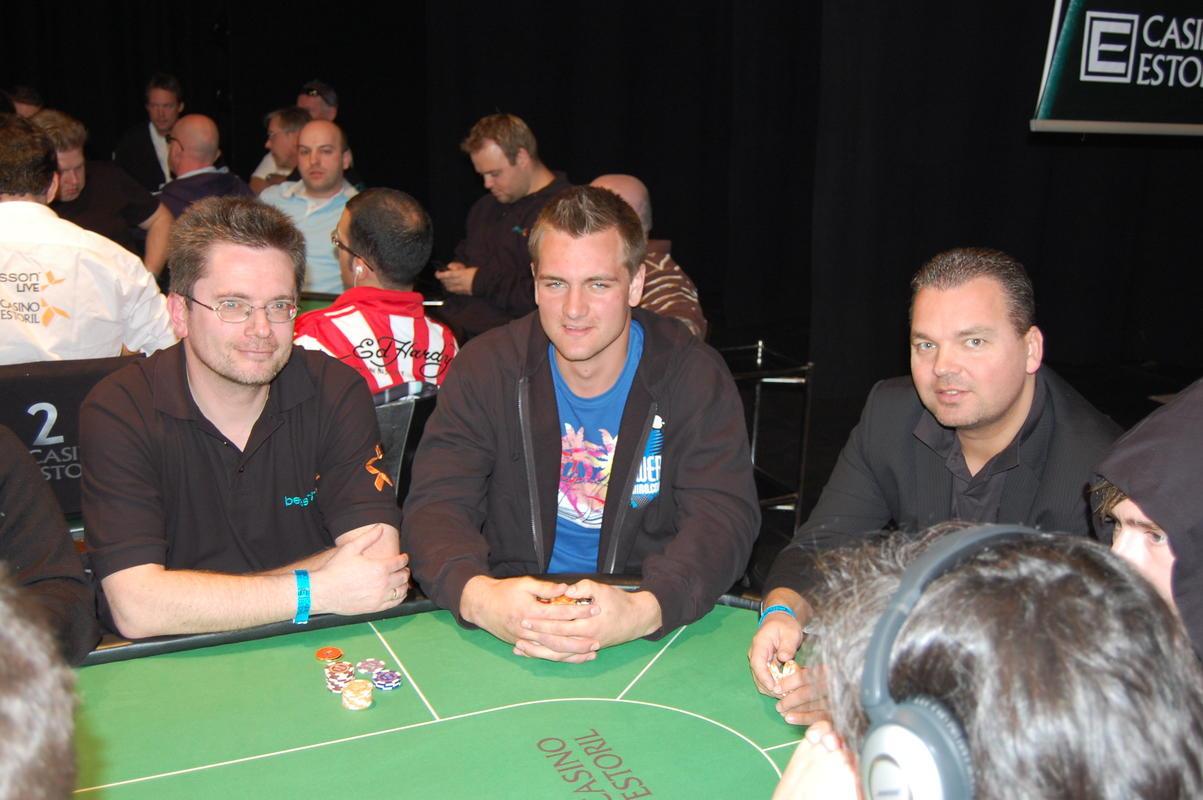 Jan und zwei weitere deutsche Spieler.jpg
