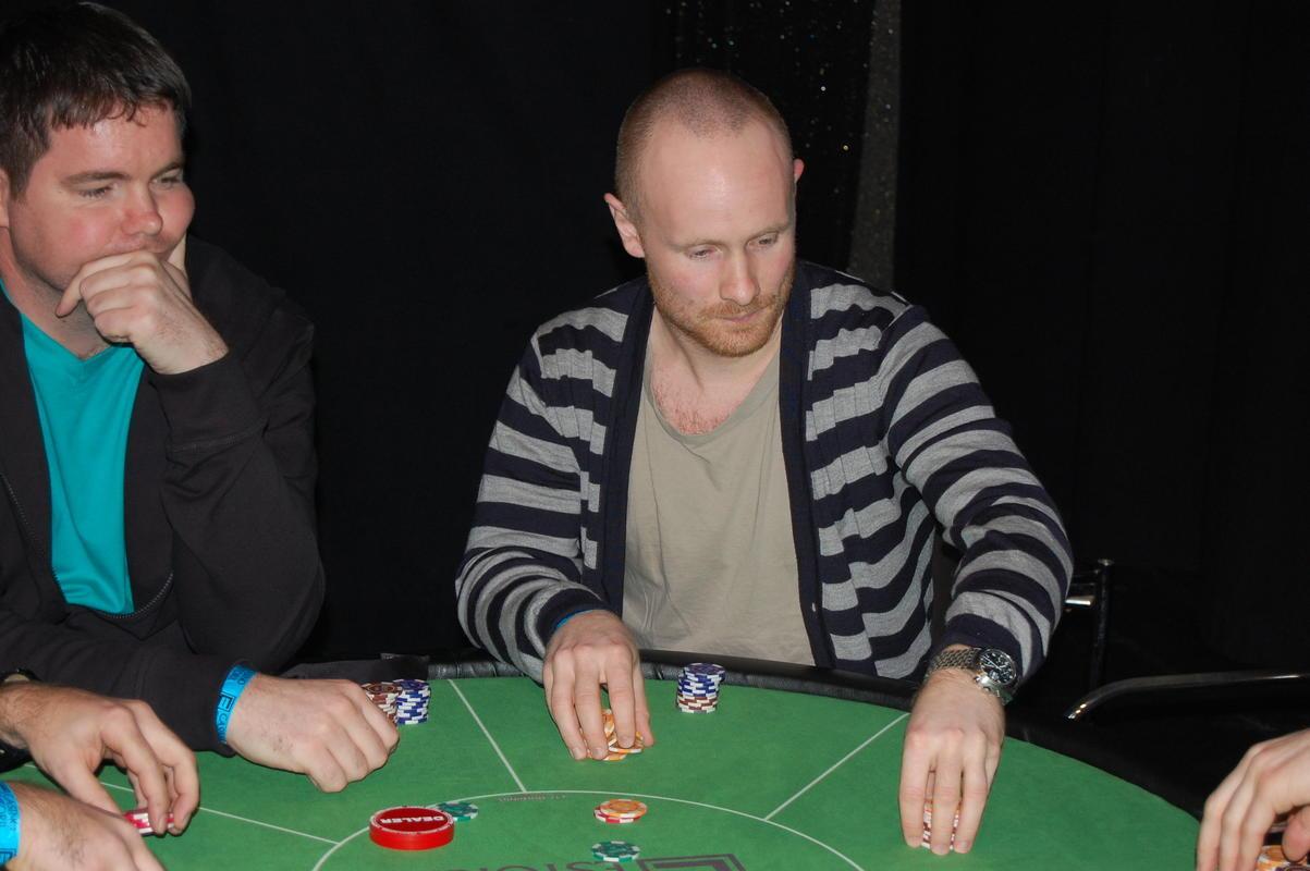 Magnus Petersson Sieger EPT Kopenhagen 2007.jpg